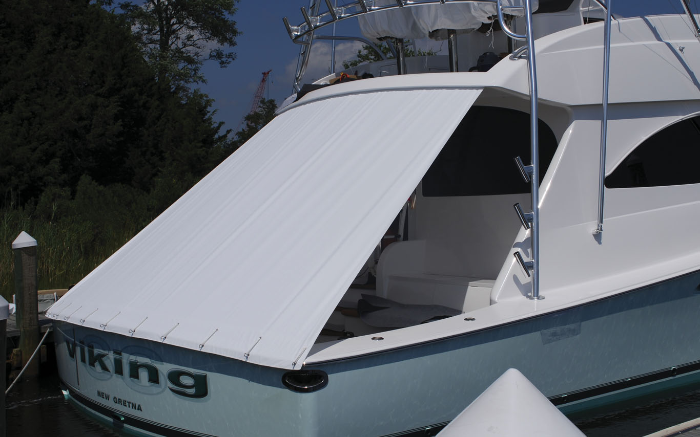 Best Boat Covers >> Costa Marine Canvas and Enclosures